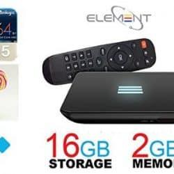 element-ti5