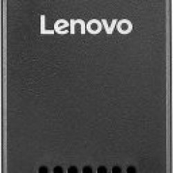 Lenovo - IdeaCentre Stick 300 - Intel Atom - 2GB Memory - 32GB Solid State Drive - Black