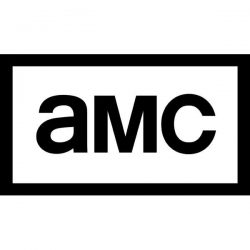 what channel is AMC on ATT Uverse