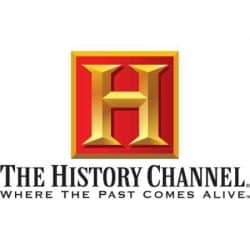 What Channel Is The History Channel on Directv