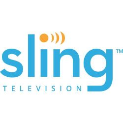 What's Sling TV?
