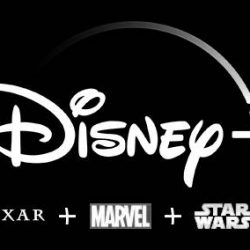 What will disney plus cost?