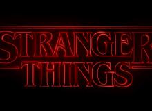 Is Stranger Things On Hulu?