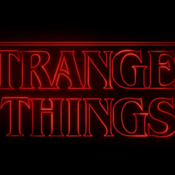 Is Stranger Things On Hulu?
