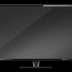 do I need roku if I have a smart tv