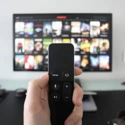how to connect a roku remote