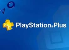 Can you watch Netflix on PS4 without Playstation Plus?