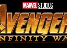 Is Avengers Infinity War on Hulu?