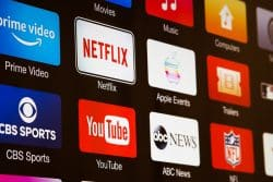 The best streaming services for sports