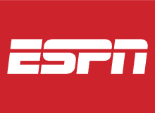 The 10 Best Sports Streaming Sites