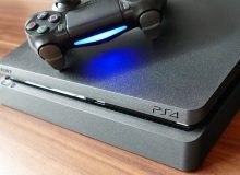 How to Activate Epix on PS4