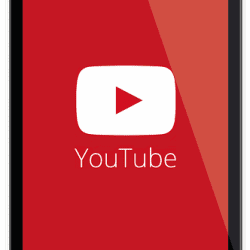 How to Activate Youtube Premium Samsung