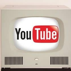 How to Activate Youtube Tv