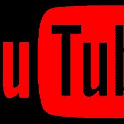 How to Activate Youtube Tv Through Verizon