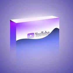 How to Activate Youtube Tv on Firestick