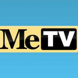 MeTV channels